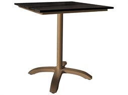 Hospitality Rattan Outdoor Bistro Tables Category