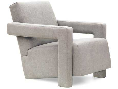 Homeware by Hooker Furniture Fitz Dove Accent Chair