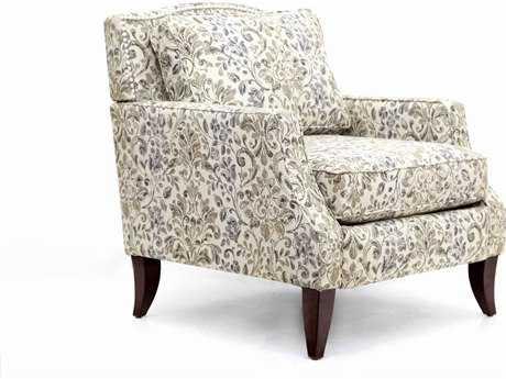 Homeware by Hooker Furniture Austen Quartz Accent Chair