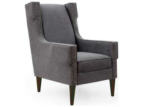 Homeware by Hooker Furniture Clement Stone Accent Chair