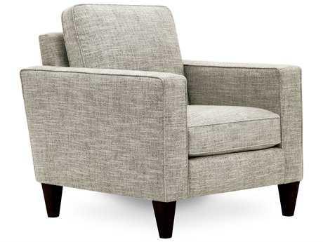 Homeware by Hooker Furniture Wesley Medici Club Chair