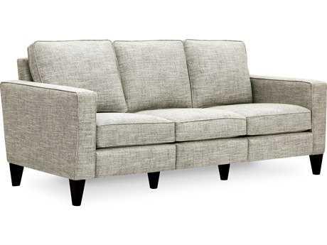 Homeware by Hooker Furniture Wesley Medici Sofa