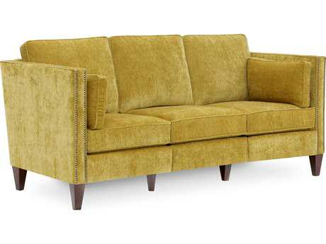 Homeware by Hooker Furniture Cassidy Avacado Sofa