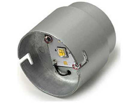Hinkley Lighting 3 Watt (20 Watt Equivalent) 2700K LED Lamp