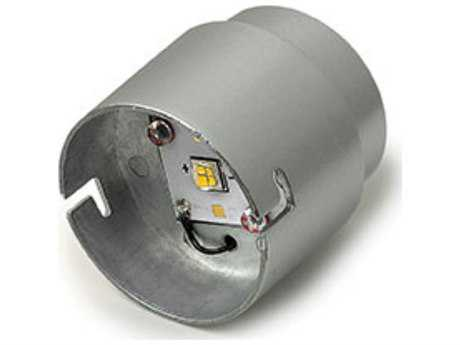 Hinkley Lighting 5 Watt (35 Watt Equivalent) 2700K LED Lamp