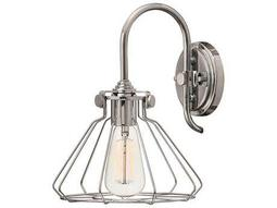 Hinkley Lighting Congress Chrome Wall Sconce