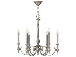 Hinkley Lighting Medium Chandeliers Category