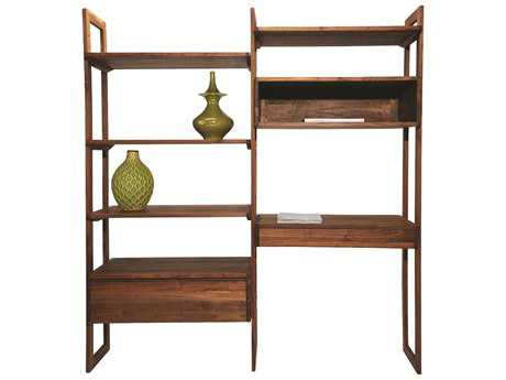 ION Design KWSU Shelving Unit