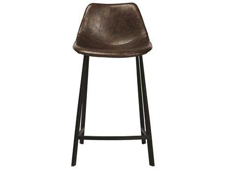 ION Design Peralta Dining Bar Stool