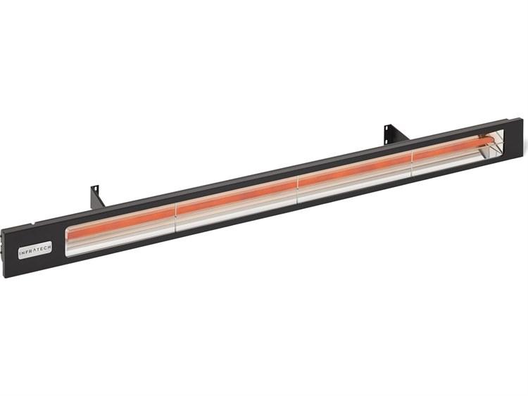 Infratech Slim Line Heater