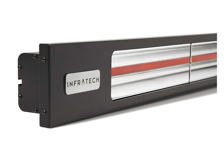 Infratech Slim Line Heater Sl1612