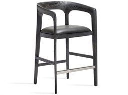 Interlude Home Dining Room Chairs Category