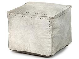 Interlude Home Pillows & Throws Category