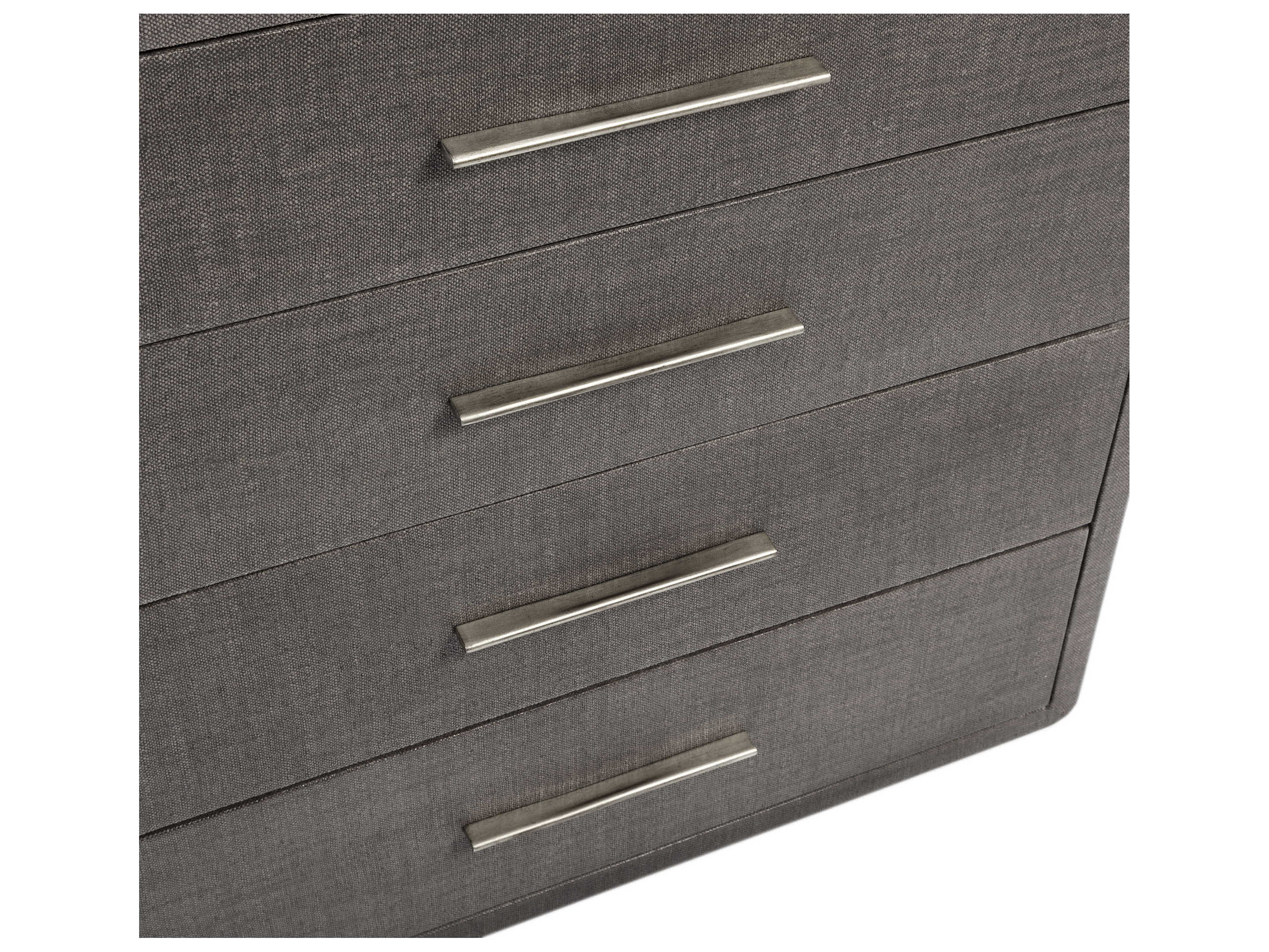 aluminum hamilton black chest accents and living home furniture number tone two products item room dresser wrap