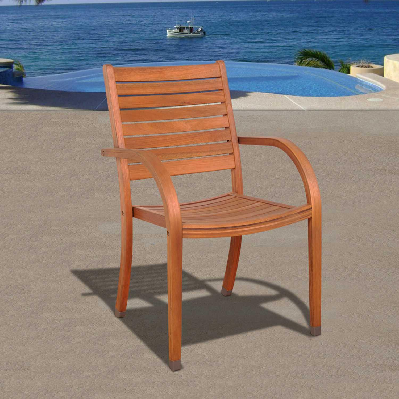 International home miami amazonia eucalyptus arizona 5 for International seating and decor windsor