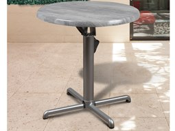International Home Miami Dining Tables Category
