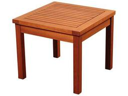 International Home Miami End Tables Category