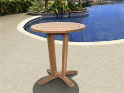 International Home Miami Bistro Tables Category