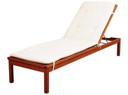 International Home Miami Chaise Lounges Category
