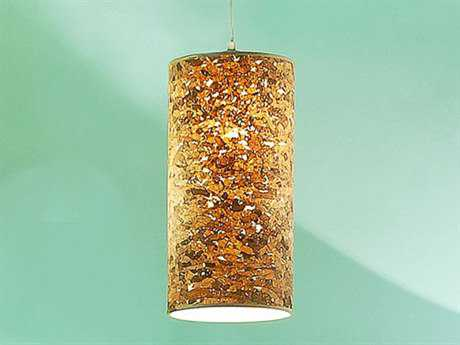 Innermost Natural Small Cork Shade