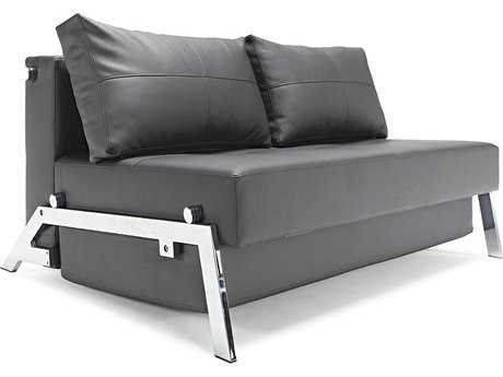 Innovation Cubed Deluxe Sofa Bed
