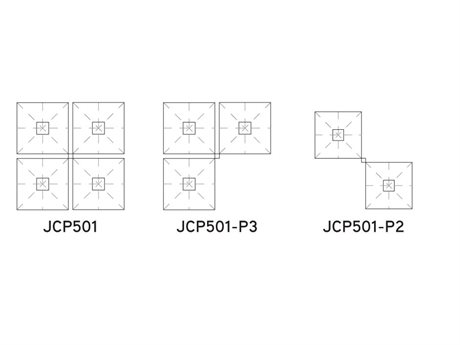 {{productInfo.Description + ' ' + productInfo.ItemCode}}