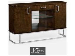 Jonathan Charles Comfortably Modern Collection