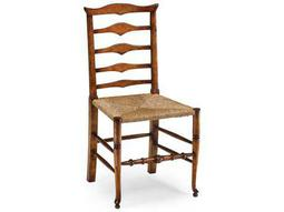 Jonathan Charles Dining Room Chairs Category