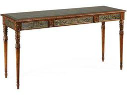 Jonathan Charles Venetian Collection