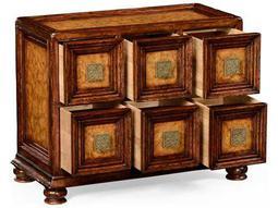 Jonathan Charles Moroccan Collection
