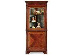 Jonathan Charles Curio Cabinets Category