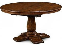 Jonathan Charles Dining Room Tables Category