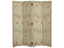 Jonathan Charles Room Dividers Category