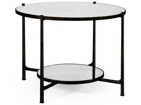jonathan charles furniture sale | luxedecor