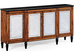 Jonathan Charles Buffet Tables & Sideboards Category