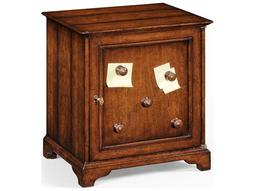 Jonathan Charles File Cabinets Category