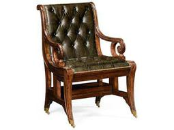 Jonathan Charles Office Chairs Category