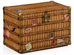 Jonathan Charles Storage Trunks Category