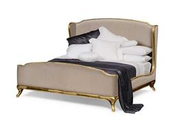 Jonathan Charles Beds Category