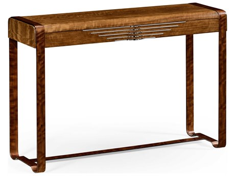 Jonathan Charles Detroit Light Daniella 48 x 14.75 Rectangular Console Table