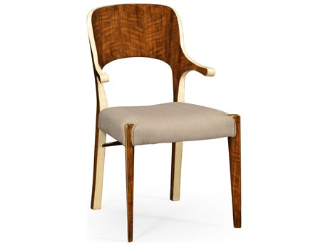 Jonathan Charles Cosmo Light Daniella Dining Chair