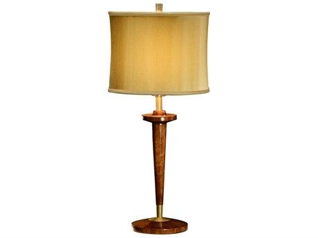 Jonathan Charles Cosmo Light Daniella Table Lamp