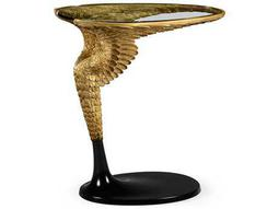 Jonathan Charles Living Room Tables Category