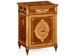 Jonathan Charles Nightstands Category