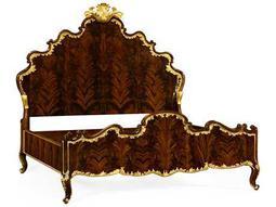 Jonathan Charles Monte Carlo Collection