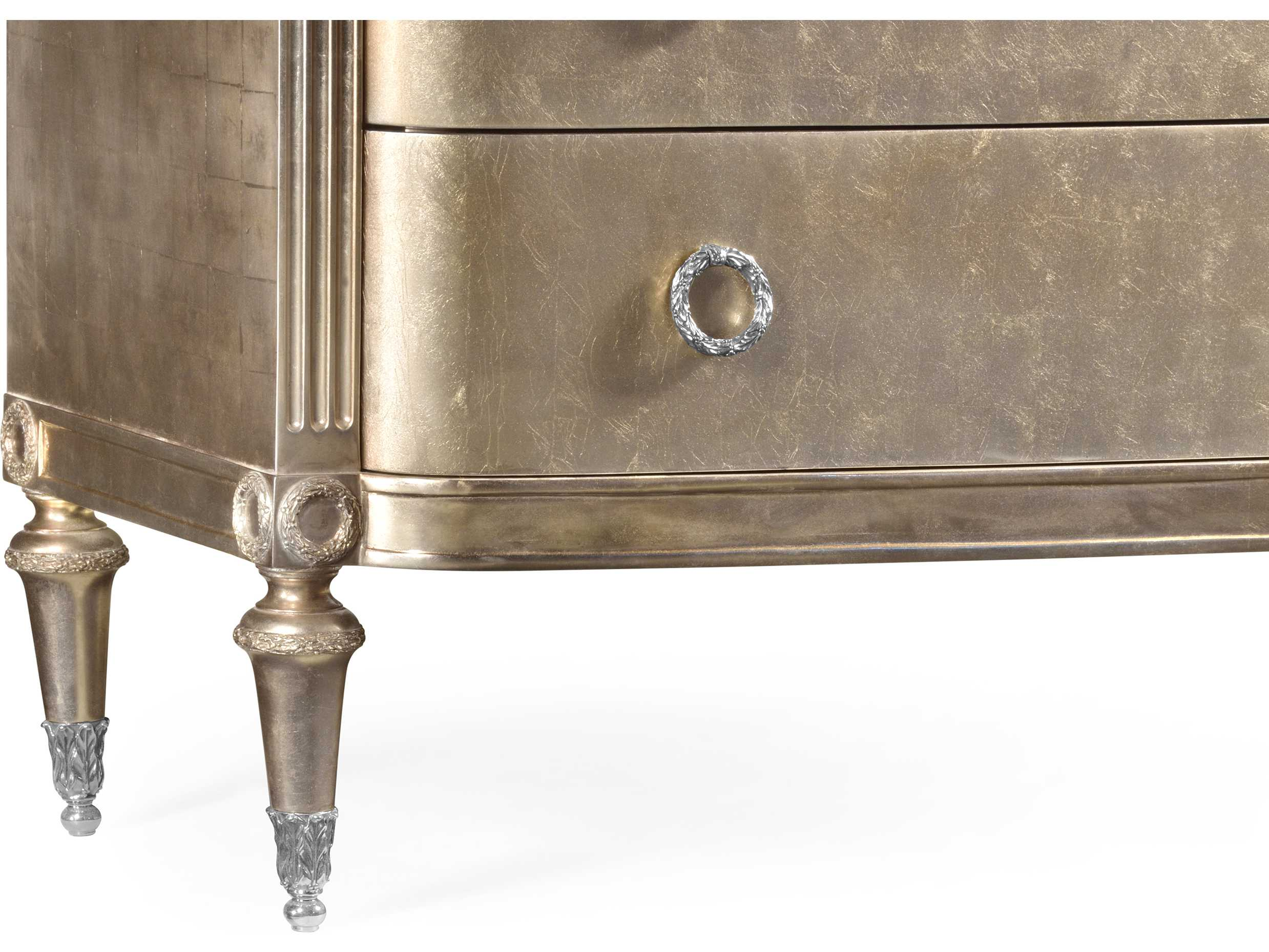 of drawer industrial brown kuo drawers home product loft dorwin espresso chest detail kathy dresser wood