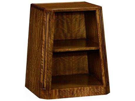 Jonathan Charles William Yeoward Fruitwood 22 x 18 Bookcase
