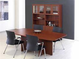 Unique Furniture 100 Collection