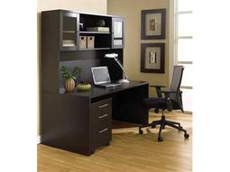 Unique Furniture Home Office Sets Category