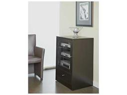 Unique Furniture Media Cabinets Category